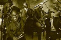 Art Blakey Centennial Celebration presented by Northampton Jazz Festival