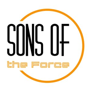Sons Of The Force at The Funhouse