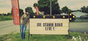 Joe Stamm Band