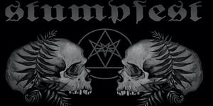 Stumpfest IX: NIGHT ONE