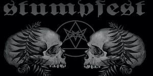 Stumpfest IX: NIGHT TWO