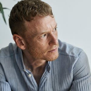 TEDDY THOMPSON *Canceled*