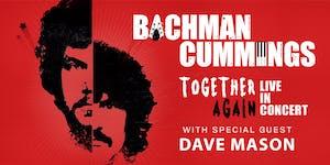 Bachman/Cummings