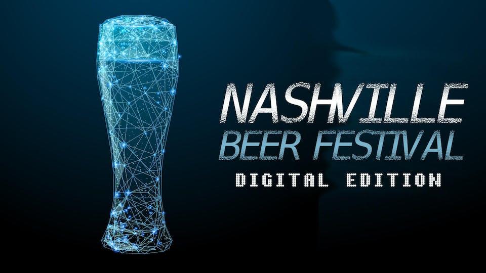 Nashville Beer Festival
