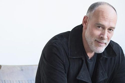 SHOW POSTPONED to 4/28/2021: Marc Cohn
