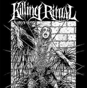 KILLING RITUAL