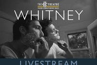 Whitney (Livestream)