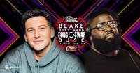 Blake Horstmann vs DJSC - DJ Duel [LIMITED LIVE and LIVE STREAM!]