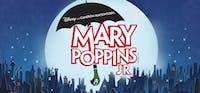 Mary Poppins JR. Camp Show CAST-B