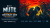 MUTE - The Raven anniversary -  Livestream show