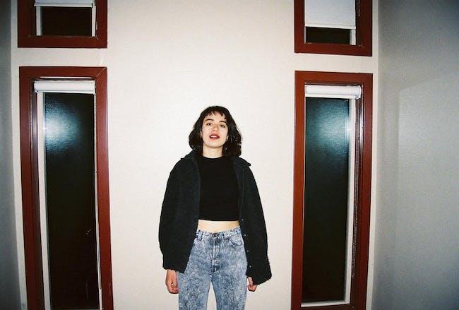 Maya Bennett