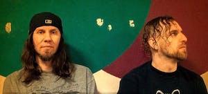 Smile Empty Soul w/ New Dilemma + @ FOH Lounge