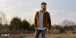 RESCHEDULED: Dylan Scott