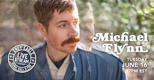 LIVE STREAM: Michael Flynn