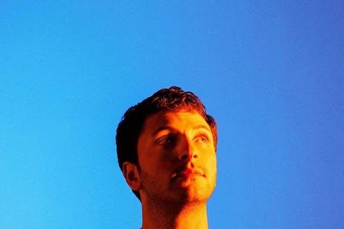 Zach Heckendorf -- Early Show