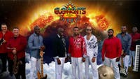 Elements: The Ultimate Earth, Wind, & Fire Tribute!