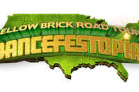 Altered Thurzdaze: Dancefestopia Yellow Brick Road Tour