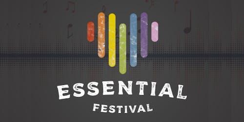 Essential Fest