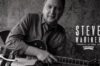 Steve Wariner [Rescheduled Date from March 26th]