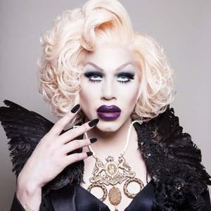 Sharon Needles