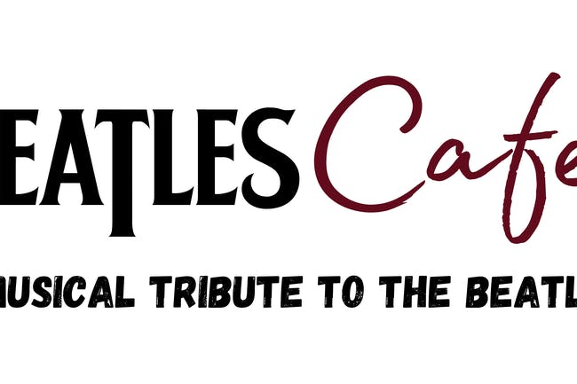 Beatles Cafe