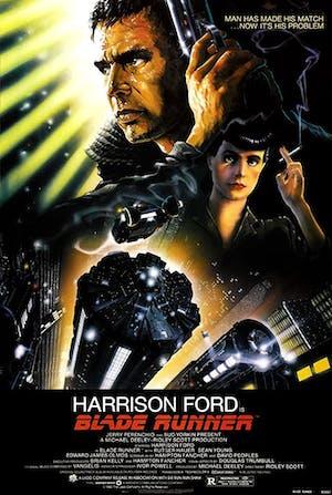 Blade Runner (1982) - The Final Cut