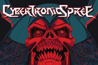 The Cybertronic Spree, MC Chris, and more in Tampa