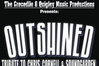 OUTSHINED (Tribute to Chris Cornell & Soundgarden)