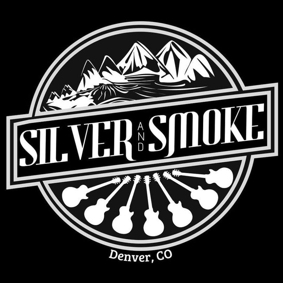 Silver And Smoke -- Early Set
