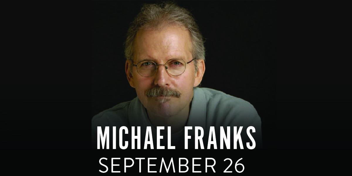 Michael Franks