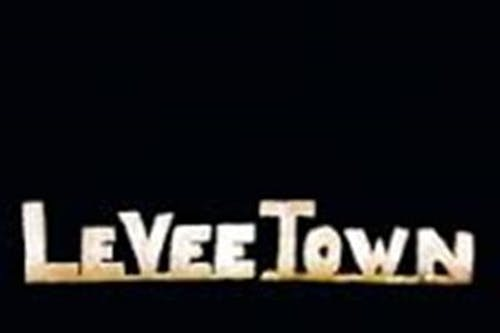 Sunday Open Jam Hosted by Levee Town