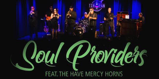Soul Providers