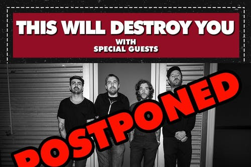 THIS WILL DESTROY YOU