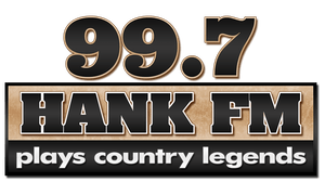 Rodeo Opry on Hank FM 99.7
