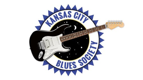 International Blues Competition