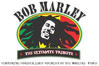 Bob Marley Tribute feat. Yvad Davy | RESCHEDULED