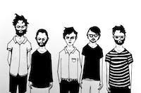 Turvy Organ -- Late Show