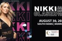 Nikki Glaser (Early Show)