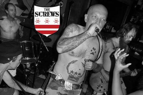 The Screws