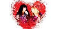 All Heart - A Tribute To The Music Of Heart (8pm Show)