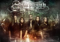 Symphony X, Primal Fear, and Firewind in Tampa