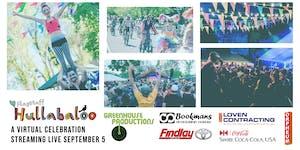 Flagstaff Hullabaloo: A Virtual Celebration