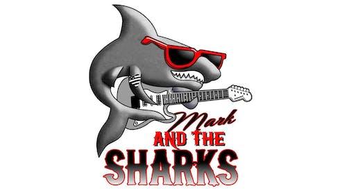 Mark & The Sharks