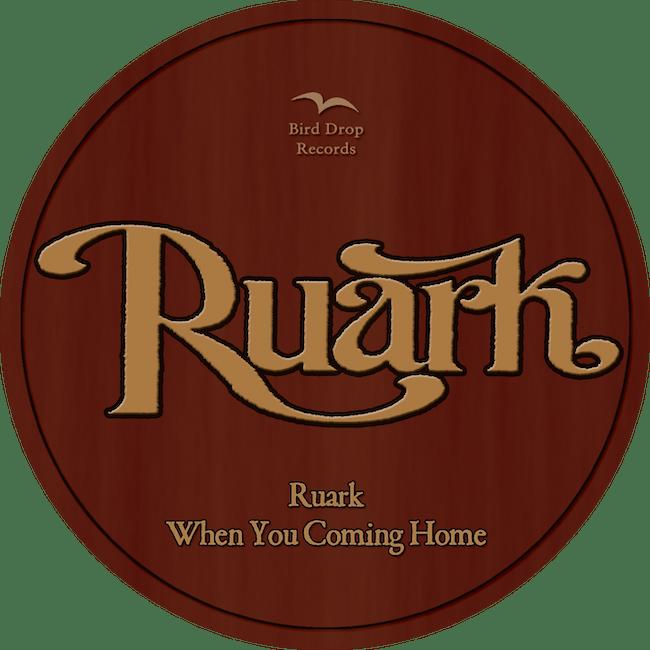 Postponed - Ruark at the Ridglea Room
