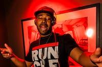 DJ Stario
