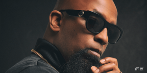 Tech N9ne - Enterfear Tour 2020