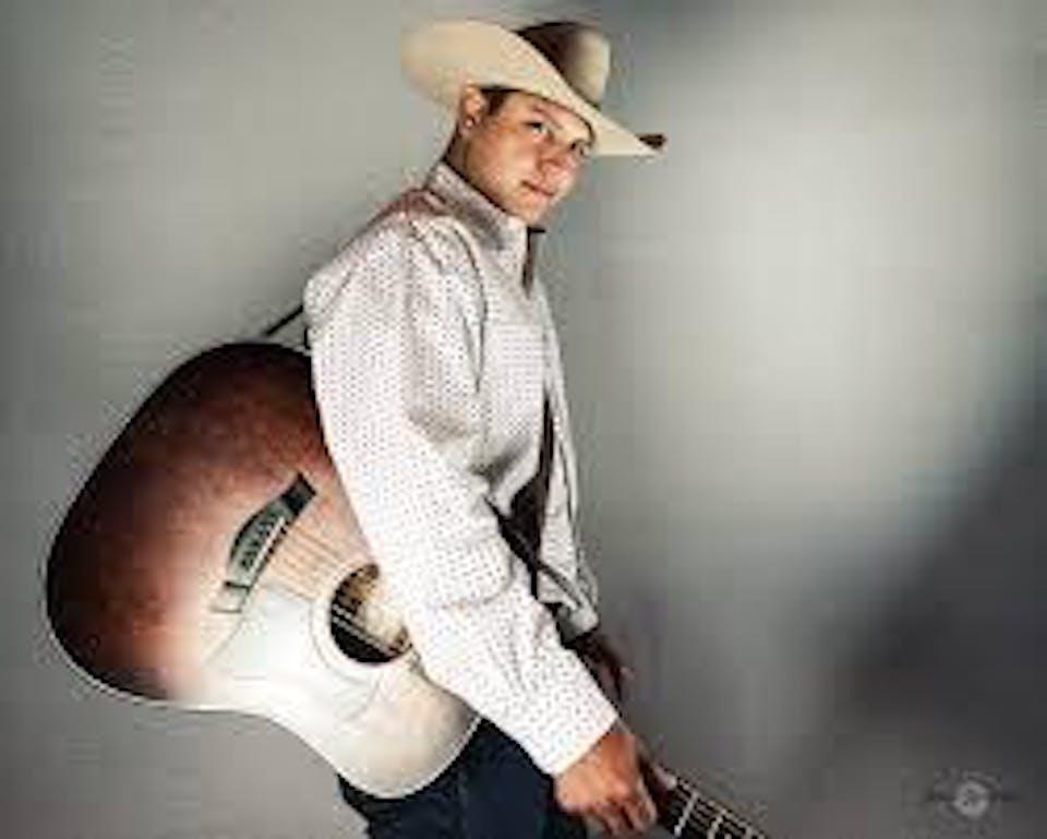 Matt Castillo