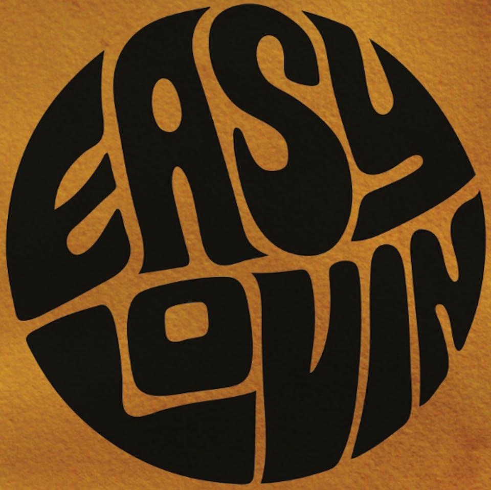Easy Lovin'