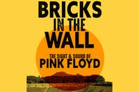 Bricks in the Wall -The Sight and Sound of Pink Floyd