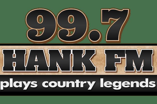 Rodeo Opry on Hank FM 99.7
